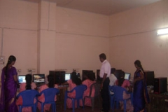 Technology Lab-1